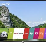 REVIEW: Televizor LED Smart LG 43UJ6307 – Cu tehnologia Magic Sound Tuning ready!