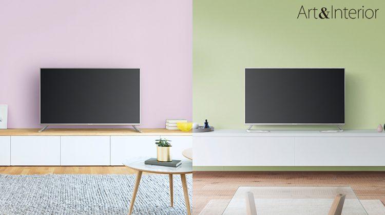 REVIEW: Televizor LED Smart Panasonic TX-58EX703E, 4K Ultra HD – Cu tehnologia 4K HDR și funcția vocală!